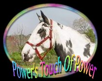Click here.. Power's Touch Of Power